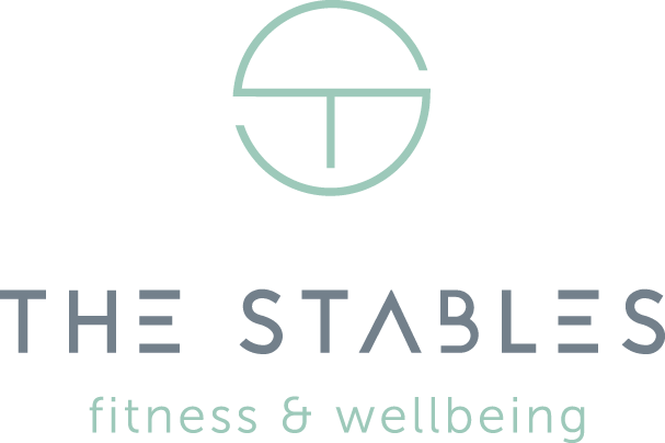 the stables fitness gorey